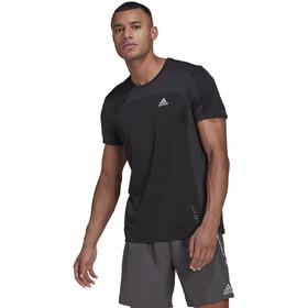 adidas Heat.Rdy SS Tee Men, black